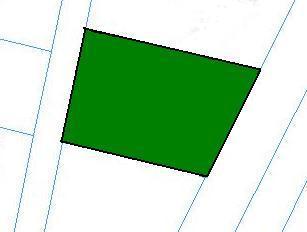 Duże zdjęcie Obrazek 1